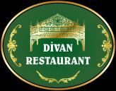 Divan Restaurant Stuttgart